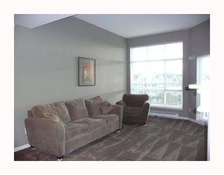 """Photo 2: 421 12633 NO 2 Road in Richmond: Steveston South Condo for sale in """"NAUTICA NORTH"""" : MLS®# V687725"""