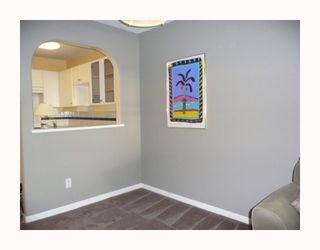 """Photo 3: 421 12633 NO 2 Road in Richmond: Steveston South Condo for sale in """"NAUTICA NORTH"""" : MLS®# V687725"""