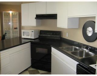Photo 6: # 1908 3970 CARRIGAN CT in Burnaby: Condo for sale : MLS®# V741194