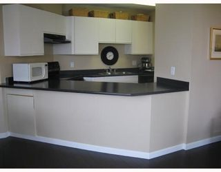 Photo 5: # 1908 3970 CARRIGAN CT in Burnaby: Condo for sale : MLS®# V741194