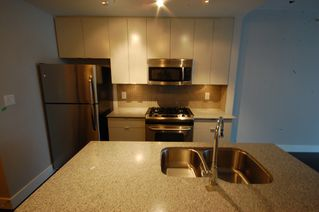 Photo 2: #410 298 East 11th Avenue in Vancouver: Mount Pleasant VE Condo for sale (Vancouver East)