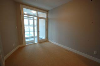 Photo 5: #410 298 East 11th Avenue in Vancouver: Mount Pleasant VE Condo for sale (Vancouver East)