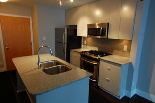 Photo 3: #410 298 East 11th Avenue in Vancouver: Mount Pleasant VE Condo for sale (Vancouver East)