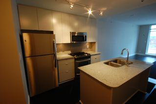 Photo 1: #410 298 East 11th Avenue in Vancouver: Mount Pleasant VE Condo for sale (Vancouver East)