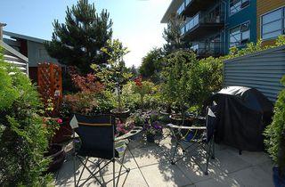 Photo 9: 90 Regatta Landing in Victoria: Residential for sale (104)  : MLS®# 265137