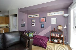 Photo 6: 90 Regatta Landing in Victoria: Residential for sale (104)  : MLS®# 265137