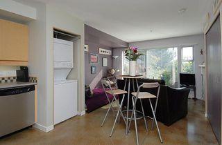 Photo 5: 90 Regatta Landing in Victoria: Residential for sale (104)  : MLS®# 265137