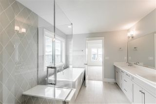 Photo 17: 48 Jacobs Close: St. Albert House for sale : MLS®# E4166003