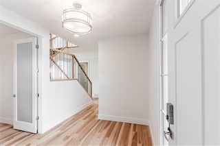 Photo 2: 48 Jacobs Close: St. Albert House for sale : MLS®# E4166003