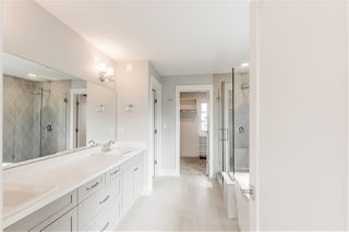 Photo 16: 48 Jacobs Close: St. Albert House for sale : MLS®# E4166003