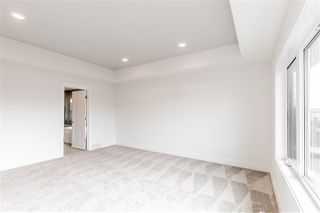 Photo 14: 48 Jacobs Close: St. Albert House for sale : MLS®# E4166003