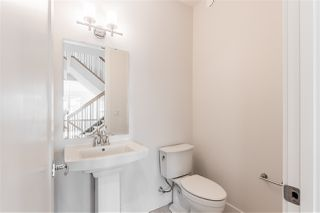 Photo 10: 48 Jacobs Close: St. Albert House for sale : MLS®# E4166003