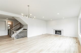 Photo 9: 48 Jacobs Close: St. Albert House for sale : MLS®# E4166003