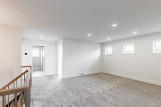 Photo 12: 48 Jacobs Close: St. Albert House for sale : MLS®# E4166003
