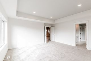 Photo 15: 48 Jacobs Close: St. Albert House for sale : MLS®# E4166003