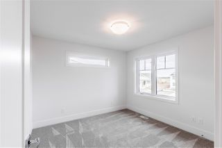 Photo 20: 48 Jacobs Close: St. Albert House for sale : MLS®# E4166003
