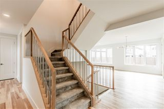 Photo 11: 48 Jacobs Close: St. Albert House for sale : MLS®# E4166003