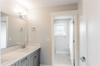 Photo 21: 48 Jacobs Close: St. Albert House for sale : MLS®# E4166003