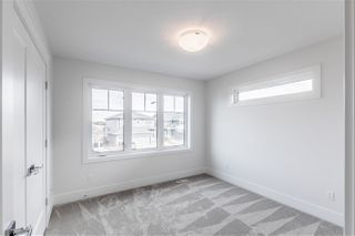 Photo 19: 48 Jacobs Close: St. Albert House for sale : MLS®# E4166003