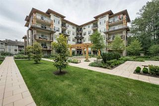 """Photo 18: 307 2495 WILSON Avenue in Port Coquitlam: Central Pt Coquitlam Condo for sale in """"ORCHID"""" : MLS®# R2391943"""