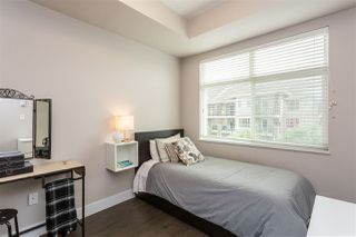 """Photo 10: 307 2495 WILSON Avenue in Port Coquitlam: Central Pt Coquitlam Condo for sale in """"ORCHID"""" : MLS®# R2391943"""