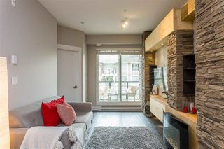"""Photo 5: 307 2495 WILSON Avenue in Port Coquitlam: Central Pt Coquitlam Condo for sale in """"ORCHID"""" : MLS®# R2391943"""