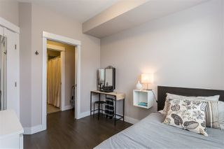 """Photo 11: 307 2495 WILSON Avenue in Port Coquitlam: Central Pt Coquitlam Condo for sale in """"ORCHID"""" : MLS®# R2391943"""
