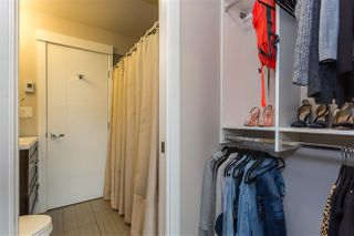 """Photo 12: 307 2495 WILSON Avenue in Port Coquitlam: Central Pt Coquitlam Condo for sale in """"ORCHID"""" : MLS®# R2391943"""