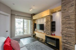 """Photo 6: 307 2495 WILSON Avenue in Port Coquitlam: Central Pt Coquitlam Condo for sale in """"ORCHID"""" : MLS®# R2391943"""