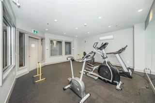 """Photo 14: 307 2495 WILSON Avenue in Port Coquitlam: Central Pt Coquitlam Condo for sale in """"ORCHID"""" : MLS®# R2391943"""