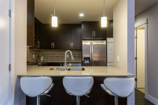 """Main Photo: 307 2495 WILSON Avenue in Port Coquitlam: Central Pt Coquitlam Condo for sale in """"ORCHID"""" : MLS®# R2391943"""