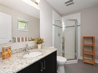 Photo 17: 3 2183 PRAIRIE Avenue in Port Coquitlam: Glenwood PQ Townhouse for sale : MLS®# R2392891
