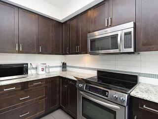 Photo 10: 3 2183 PRAIRIE Avenue in Port Coquitlam: Glenwood PQ Townhouse for sale : MLS®# R2392891