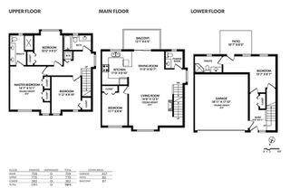 Photo 20: 3 2183 PRAIRIE Avenue in Port Coquitlam: Glenwood PQ Townhouse for sale : MLS®# R2392891
