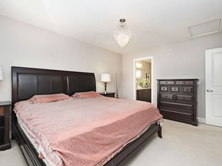Photo 11: 3 2183 PRAIRIE Avenue in Port Coquitlam: Glenwood PQ Townhouse for sale : MLS®# R2392891