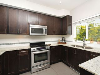 Photo 9: 3 2183 PRAIRIE Avenue in Port Coquitlam: Glenwood PQ Townhouse for sale : MLS®# R2392891