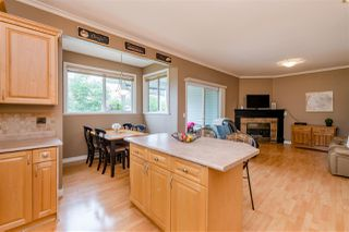 Photo 5: 11643 232A Street in Maple Ridge: Cottonwood MR House for sale : MLS®# R2394642