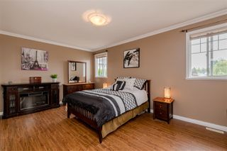 Photo 6: 11643 232A Street in Maple Ridge: Cottonwood MR House for sale : MLS®# R2394642