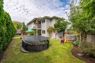 Photo 18: 11643 232A Street in Maple Ridge: Cottonwood MR House for sale : MLS®# R2394642