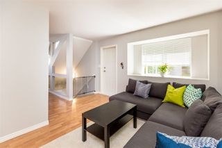 """Photo 10: 4 2382 PARKWAY Boulevard in Coquitlam: Westwood Plateau Townhouse for sale in """"Chateau Ridge Estates"""" : MLS®# R2396091"""