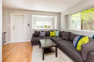 """Photo 11: 4 2382 PARKWAY Boulevard in Coquitlam: Westwood Plateau Townhouse for sale in """"Chateau Ridge Estates"""" : MLS®# R2396091"""