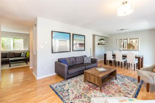 """Photo 1: 4 2382 PARKWAY Boulevard in Coquitlam: Westwood Plateau Townhouse for sale in """"Chateau Ridge Estates"""" : MLS®# R2396091"""