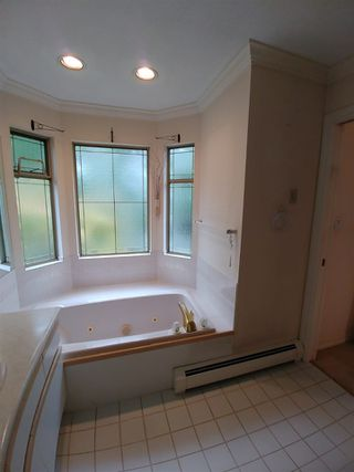 Photo 8: 4560 W 7TH Avenue in Vancouver: Point Grey House for sale (Vancouver West)  : MLS®# R2398879