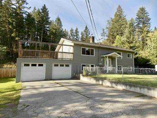 "Main Photo: 609 HULL Road in Williams Lake: Esler/Dog Creek House for sale in ""Dog Creek/Hodgson/Esler"" (Williams Lake (Zone 27))  : MLS®# R2400691"