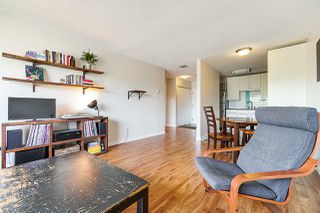 """Photo 6: 203 808 E 8TH Avenue in Vancouver: Mount Pleasant VE Condo for sale in """"Prince Albert Court"""" (Vancouver East)  : MLS®# R2401059"""