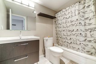 """Photo 10: 203 808 E 8TH Avenue in Vancouver: Mount Pleasant VE Condo for sale in """"Prince Albert Court"""" (Vancouver East)  : MLS®# R2401059"""