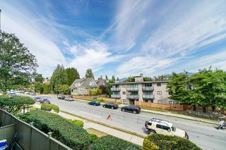 """Photo 12: 203 808 E 8TH Avenue in Vancouver: Mount Pleasant VE Condo for sale in """"Prince Albert Court"""" (Vancouver East)  : MLS®# R2401059"""