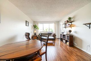 """Photo 4: 203 808 E 8TH Avenue in Vancouver: Mount Pleasant VE Condo for sale in """"Prince Albert Court"""" (Vancouver East)  : MLS®# R2401059"""