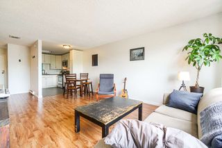 """Photo 5: 203 808 E 8TH Avenue in Vancouver: Mount Pleasant VE Condo for sale in """"Prince Albert Court"""" (Vancouver East)  : MLS®# R2401059"""