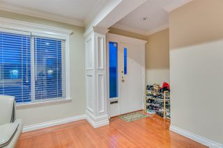 Photo 10: 7162 MCBRIDE Street in Burnaby: Highgate House for sale (Burnaby South)  : MLS®# R2409452